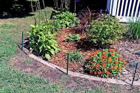 electric fence garden kit garden