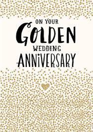 anniversary cards for grandpas