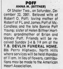 Clipping from Pittsburgh Post-Gazette - Newspapers.com