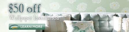 custom wallpaper jacksonville fl the