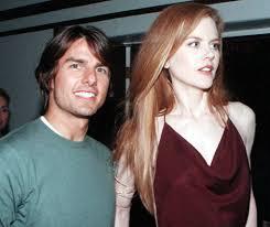 Tom Cruise: età, ex mogli, madre, altezza FOTO