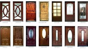 glass and wood front doors 28 beautiful