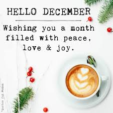 wishing you a month filled peace quotes for women