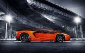 sport car wallpaper wallpapers for free