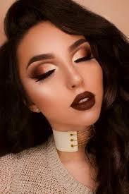 amazing makeup ideas saubhaya makeup