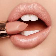 best lipstick colours for fair skin