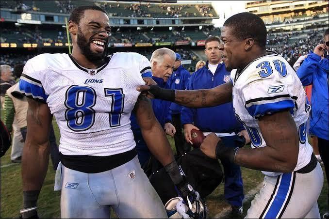 """Image result for Kevin Smith Detroit Lions Jahvid Best NFL"""""""