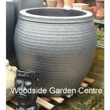 garden plant pots assetbundle info
