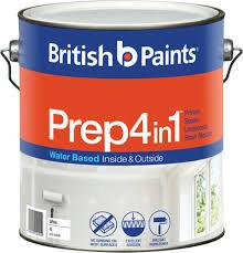 british paints love note white colour