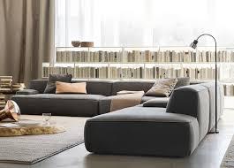 lema cloud corner sofa lema sofas