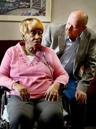 Families hopeful as pair seeks new trial in '99 killing