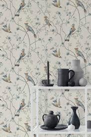 eugen grey sandberg wallpaper