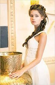 Brides Of Diablo: Caught In The Middle - Ada: Brooks, Amanda A., Brooks,  Amanda A., Simonian, Gary: 9781539328087: Amazon.com: Books