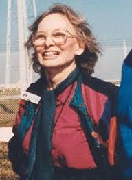 Myrtle Cagle - Wikipedia