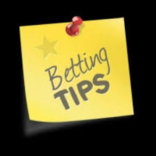 Betting Strategy: Only Bet 1 to 2% of Your Bankroll! | The African ...
