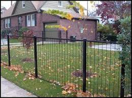 Cat 3841 Jpg 291 218 Welded Wire Fence Front Yard Fence Fence Design