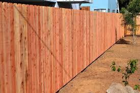 Los Angeles Wood Fence Fence Installation Pacific Palisades Venice Harwell Design Fences Driveway Gates Los Angeles Santa Monica