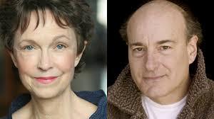 Deanna Dunagan and Peter Friedman to Lead Cast of The Treasurer | Playbill