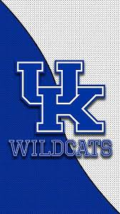 uk basketball wallpaper for iphone