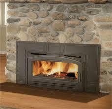 napoleon epi3t fireplace insert