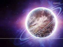 wallpapers of universe free wallpapers
