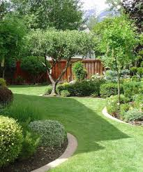 rockery designs for small gardens