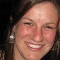 Adele Martin - Associate Director - National Australia Bank | LinkedIn