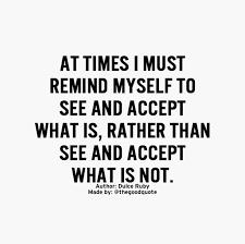 akun instagram penyedia quotes inspiratif ini bisa mengubah hidupmu