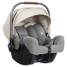 nuna pipa infant car seat and base thetot