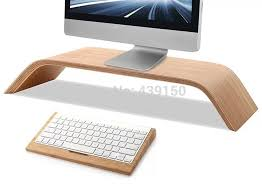 pc computer stand find pc