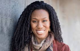 Priscilla Shirer recovering from surgery – Refreshed Magazine