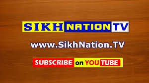 SIKH NATION TV LIVE STREAM CHANNEL - YouTube