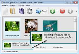 javascript image gallery javascript