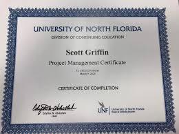 Aaron Mareau - Designer - Uni-Structures, Inc   LinkedIn