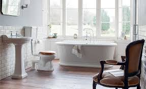 bathroom renovation cost what can i