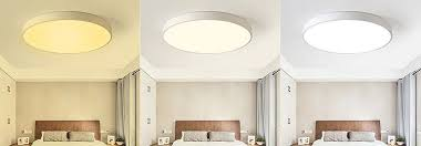 how to choose a smart ceiling light