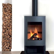 wood heating french fireplaces open