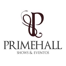 Prime Hall - パフォーマンス・イベント会場 - カンピーナス | Facebook - 写真78件