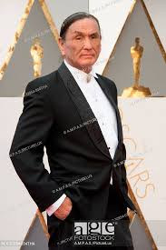 Duane Howard arrives at The 88th Oscars® at the Dolby® Theatre in  Hollywood, CA on Sunday, Stock Photo, Picture And Rights Managed Image.  Pic. PLX-32854-034THA | agefotostock