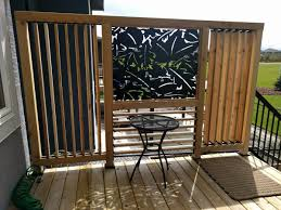 Deck Railings Louver System Vinyl Flex Fence Bendable Fencing Home Elements And Style Wire Hot Tub Privacy Ideas On Sale Horse For Horses Hardware Crismatec Com