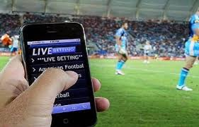 Learn More About Internet Sports Betting – Sakura Casino
