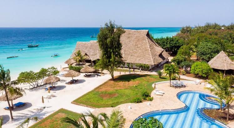 "Image result for Zanzibar"""