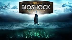 bioshock 4k wallpapers top free