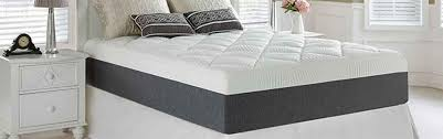 costco mattress reviews 2020 ranked