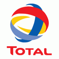 Total Nigeria Plc Young Graduate Trainee Programme 2019
