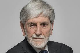 Professor The Hon Barry Jones AC - Penington Institute