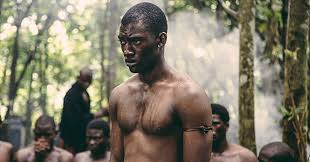Don't I Know You? In the spotlight... Malachi Kirby