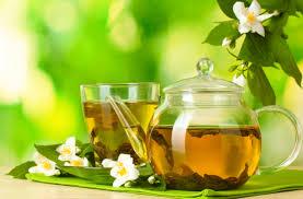 """نتيجة بحث الصور عن الشاى الأخضر يمنع انفجار الشرايين"""""""