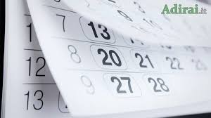 Calendario pagamento pensioni marzo 2020 data accredito Inps