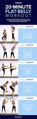 24 insane ab workouts that will give